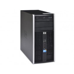 HP COMPAQ 6000 Pro MT Sous...