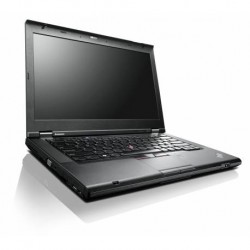 PC Portable LENOVO T430 Intel Core I5 - N°0629-01 - photo 4