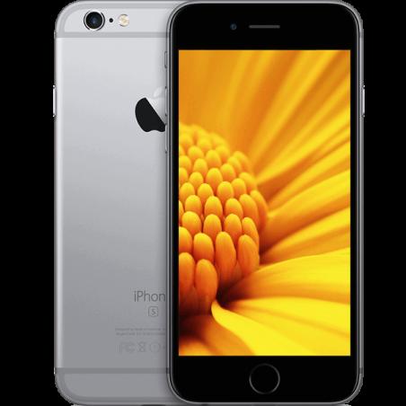 iPhone 6S 32 Go Gris Sidéral - N°T110801