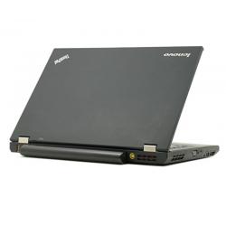 PC Portable LENOVO T430 Intel Core I5 - N°0629-01 - photo 5