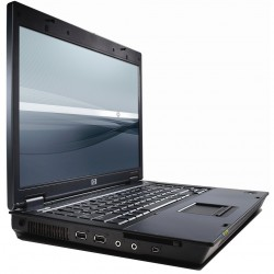 PC Portable COMPAQ 6910P Sous Windows 8.1 - 082402 PHOTO 1