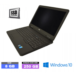 DELL LATITUDE E5540 Windows...