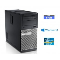 UC DELL OPTIPLEX 7010 MT...