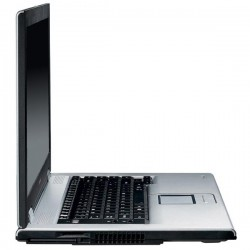 PC Portable TOSHIBA TECRA A8 Sous Windows 10 - 060402 photo 12