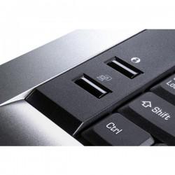 PC Portable TOSHIBA TECRA A8 Sous Windows 10 - 060402 photo 13