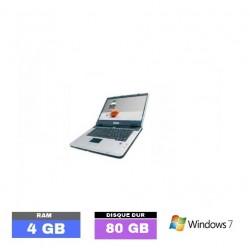 Medion Lifetec LT 96500 -...