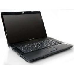 HP COMPAQ 6730S Sous...