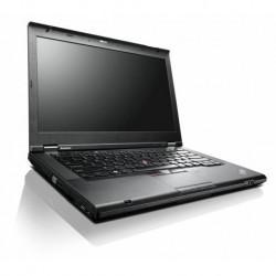 PC Portable LENOVO T430 Intel Core I5 - N°0629-01 - photo 4