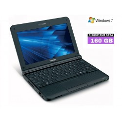 TOSHIBA NB250-10C - Windows...