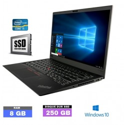 LENOVO X1 CARBON Core I5 -...