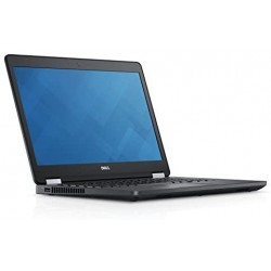 DELL E5470 Core I5 Sous...