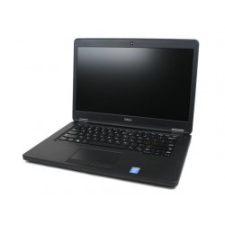 DELL E5450 Core I5 Sous...