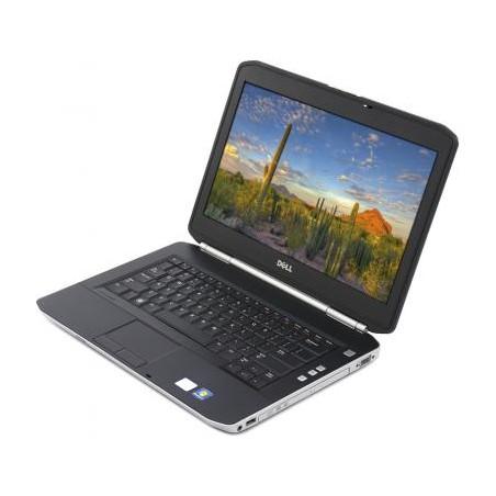 DELL E5420 Core I5 - Windows 10 - SSD 250 Go - Ram 4 Go- N°060510