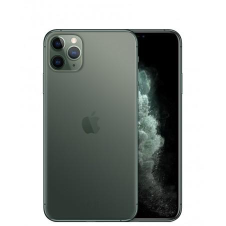 Apple iPhone 11 Pro 64 Go - Vert nuit - N°T010702