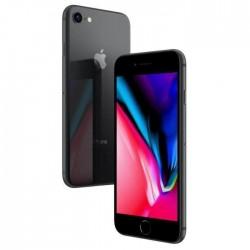 iPhone 8 - 64 Go - Gris...