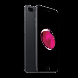 iPhone 7 Plus - 64 Go -...