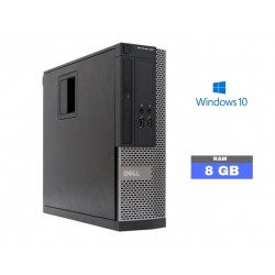 UC DELL OPTIPLEX 390 SFF...