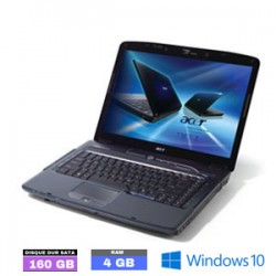 ACER TRAVELMATE 4330 -...