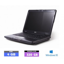 ACER TRAVELMATE 6293 -...