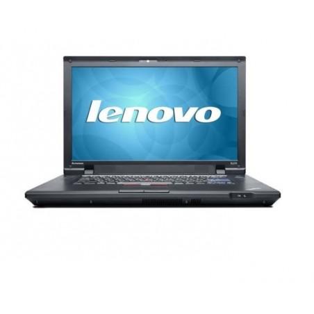 LENOVO THINKPAD L510 - Windows 10 - SSD 120 GB - Ram 4 go -  N°021210