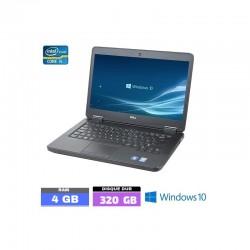 DELL E5440 Core I5 - Grade...
