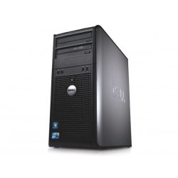 UC DELL OPTIPLEX 380 Sous...