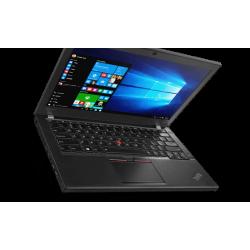 LENOVO X260 Core I5 - Sous...