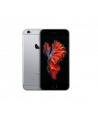 Smartphone reconditionné Apple, Samsung, Huawei et autres
