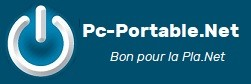PC-PORTABLE.NET
